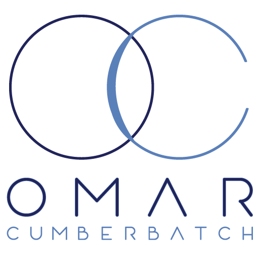 Omar Cumberbatch